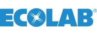 Ecolab Logo | Care Dienstengroep